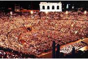 Verona Opera