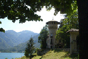 Lake Ledro & Caorle