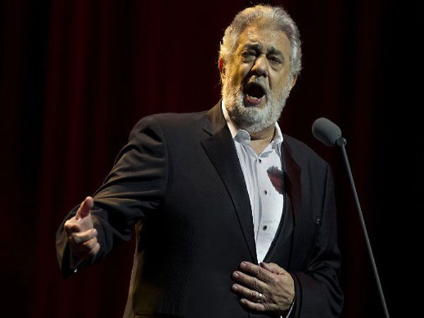 placido-domingo2